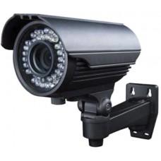 Waterdichte IR Camera met 540 TV Lines