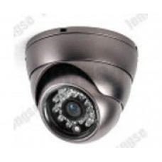 Weatherproof IR camera 540 TV Lines