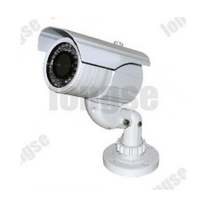 IR 1/3'' Sony camera, 420 TV Lines IR