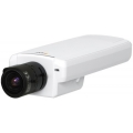 AXIS P1343 Network Camera
