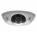 AXIS 209FD Network Camera