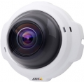 AXIS Network Camera 212 PTZ