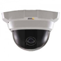 AXIS M3204 Network Camera