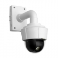 AXIS P5532-E PTZ Dome Network Camera