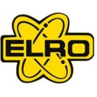 Elro  (9)