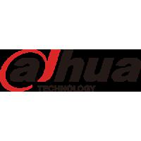Dahua (1)