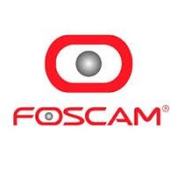 Foscam (1)