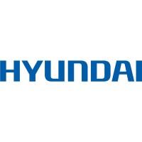 Hyundai (3)