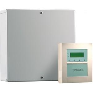 Abus Terxon SX alarm centrale set