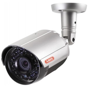 Abus IP buitencamera 2.0mp