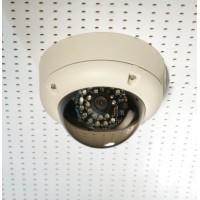 gebruikte-ip-cameras (3)