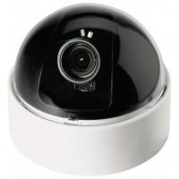 gebruikte-ip-cameras (10)