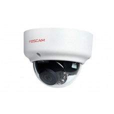 Foscam 1080P IP buitencamera 2.0mp