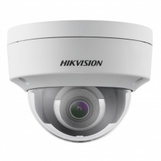 Hikvision-DS-2CD2123GO-I(2.8mm)