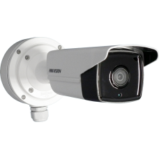 Hikvision DS-2CD2T25FWD- WDR  2.8mm POE