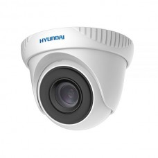 Hyundai HD1080P 4MP IP camera buiten/binnen