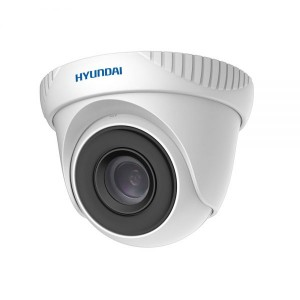 Hyundai HD1080P 4MP IP camera buiten/binnen