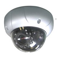 Analoge cameras (47)