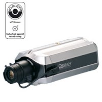 IP camera's (92)